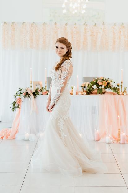 fiotograf na wesele wroclaw 2 Fotografia Ślubna