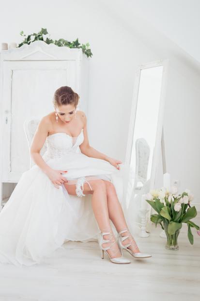 fiotograf na wesele wroclaw 3 Fotografia Ślubna