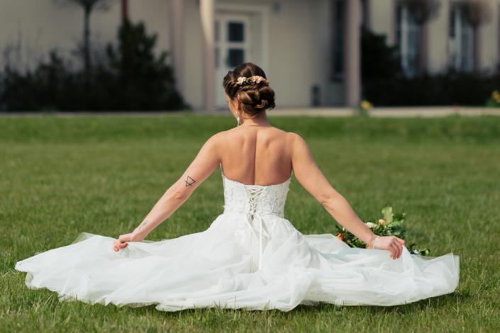 fiotograf na wesele wroclaw 4 705x470 Fotografia ślubna