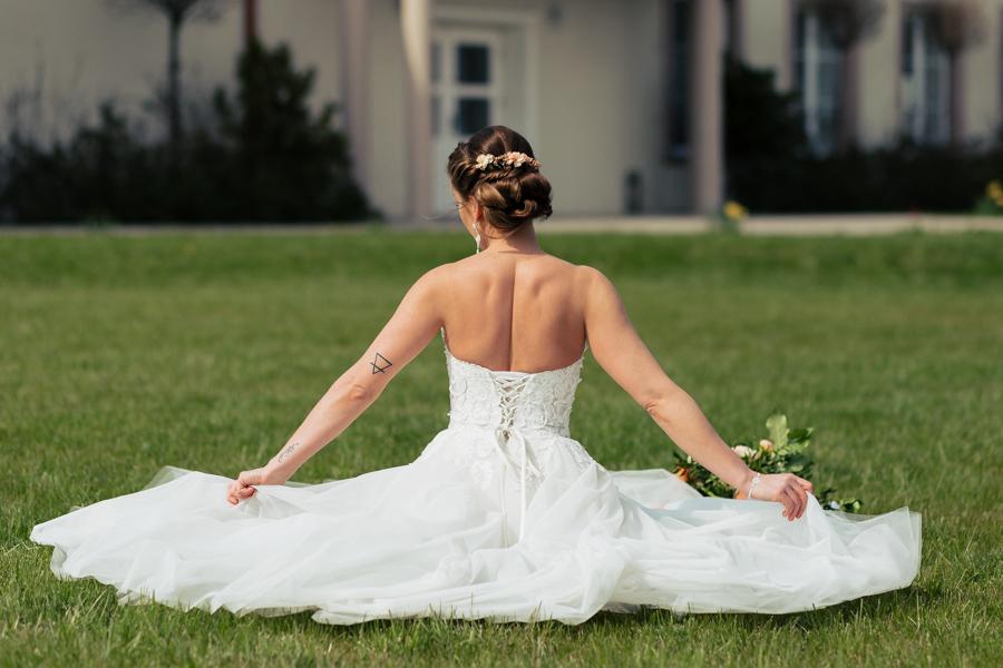fiotograf na wesele wroclaw 4 Fotografia Ślubna