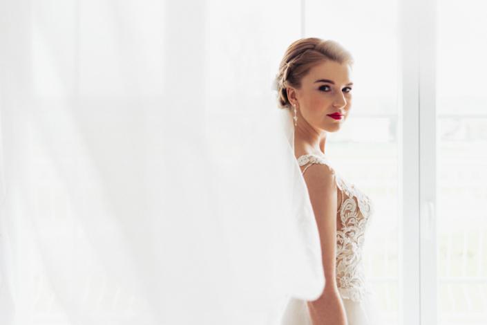 fiotograf na wesele wroclaw 5 705x470 Fotografia ślubna