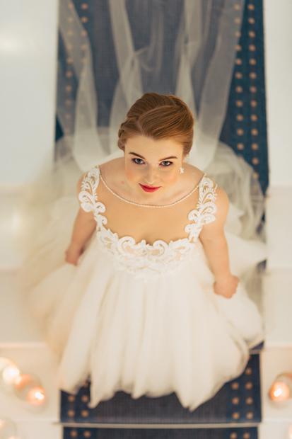 fiotograf na wesele wroclaw 6 Fotografia ślubna
