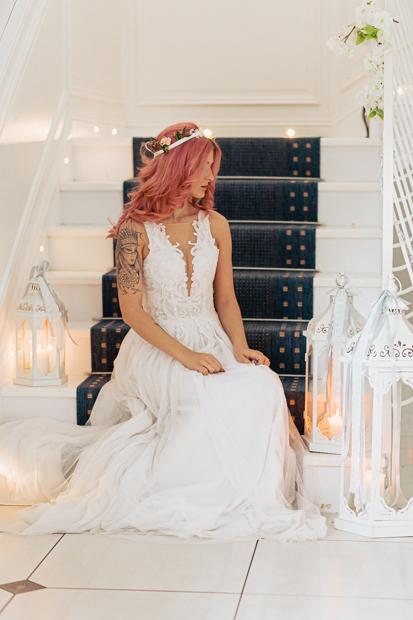 fiotograf na wesele wroclaw 8 Fotografia Ślubna