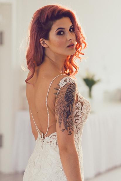fiotograf na wesele wroclaw 9 Fotografia ślubna