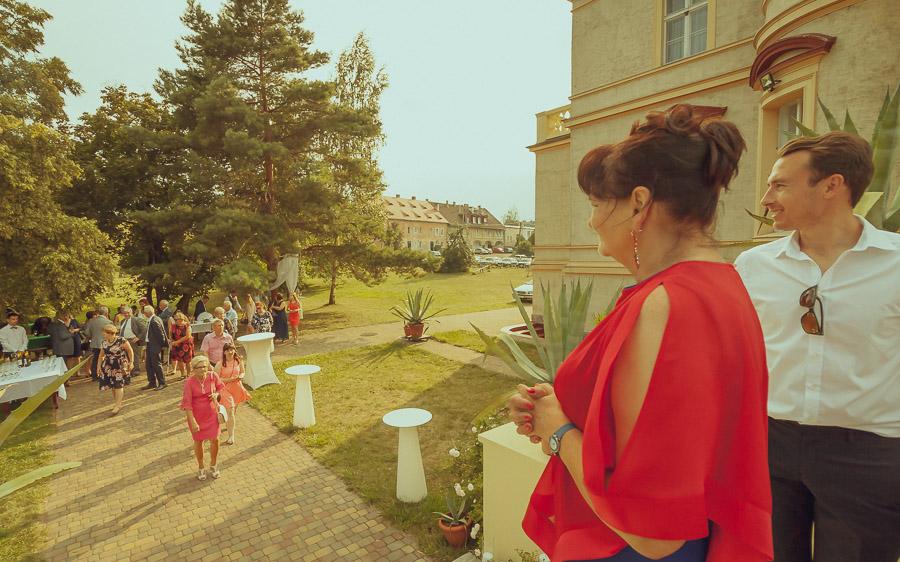 fotograf dzierżoniów 11 Wesele w Pałacu | Makowice