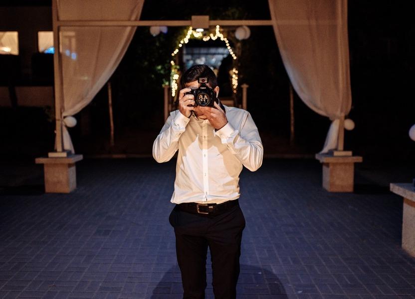 fotograf slubny bartosz broda seosdddd O mnie