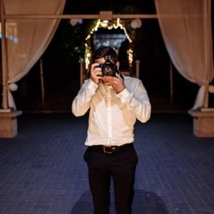 fotograf slubny bartosz broda seoss 300x300 O mnie