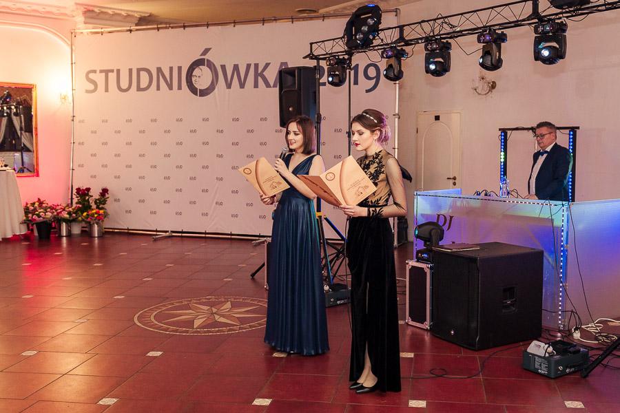 fotograf walbrzych 11 Studniówka II Liceum Ogólnokształcącego w Świdnicy | Wałbrzych