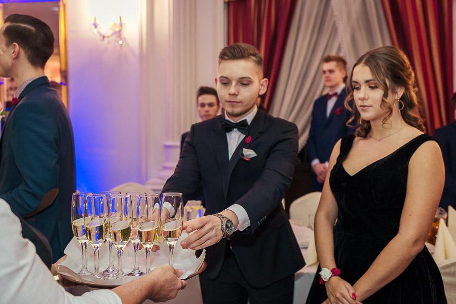 fotograf walbrzych 26 Studniówka II Liceum Ogólnokształcącego w Świdnicy | Wałbrzych