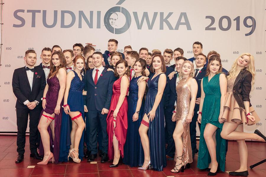 fotograf walbrzych 39 Studniówka II Liceum Ogólnokształcącego w Świdnicy | Wałbrzych