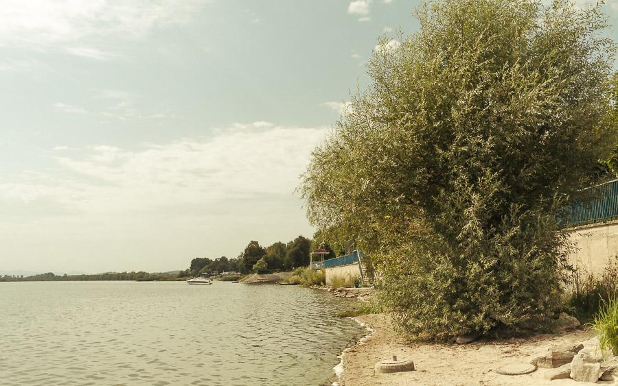 fotograf wieczór panienski nysa 13 Wieczór panieński nad jeziorem | Sarnowice