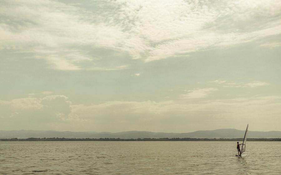 fotograf wieczór panienski nysa 15 Wieczór panieński nad jeziorem | Sarnowice