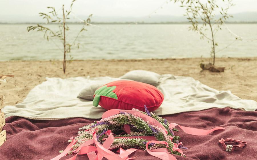 fotograf wieczór panienski nysa 9 Wieczór panieński nad jeziorem | Sarnowice