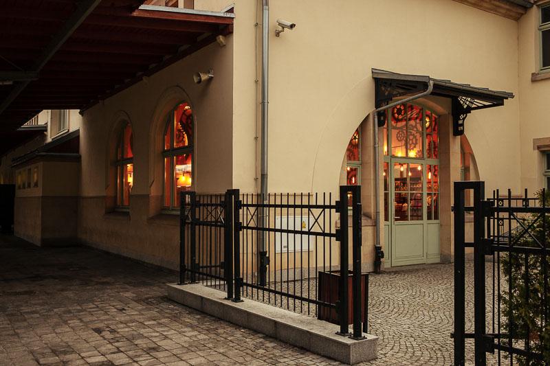 fotograf wroclaw 1 1 Otwarcie kawiarni Trybik Cafe | Świdnica