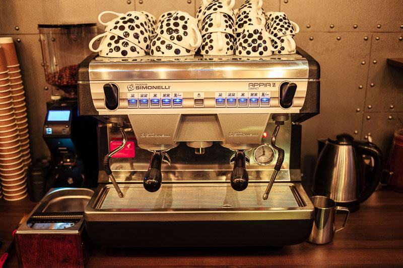 fotograf wroclaw 12 1 Otwarcie kawiarni Trybik Cafe | Świdnica