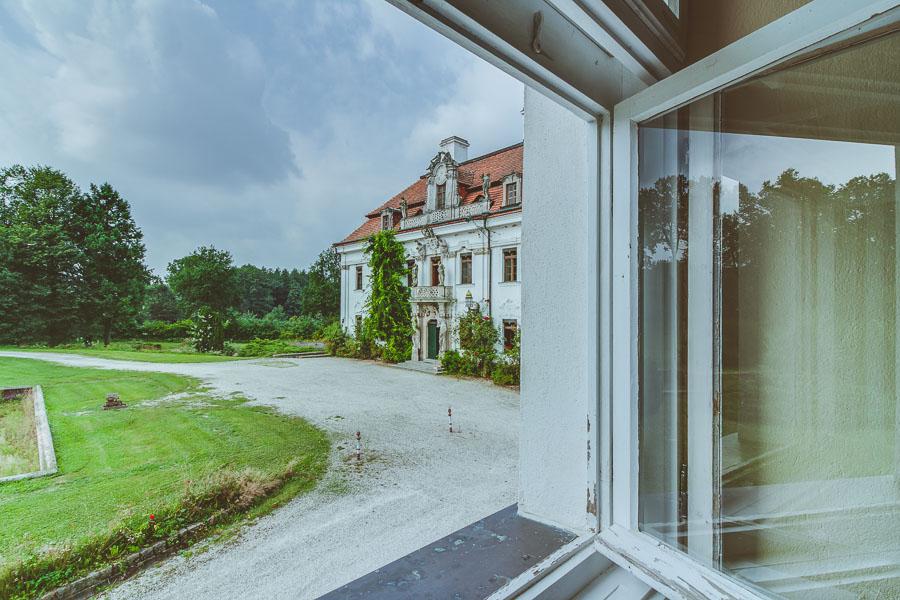 fotograf wroclaw 125 Sesja wizerunkowa | Dobro Krasków