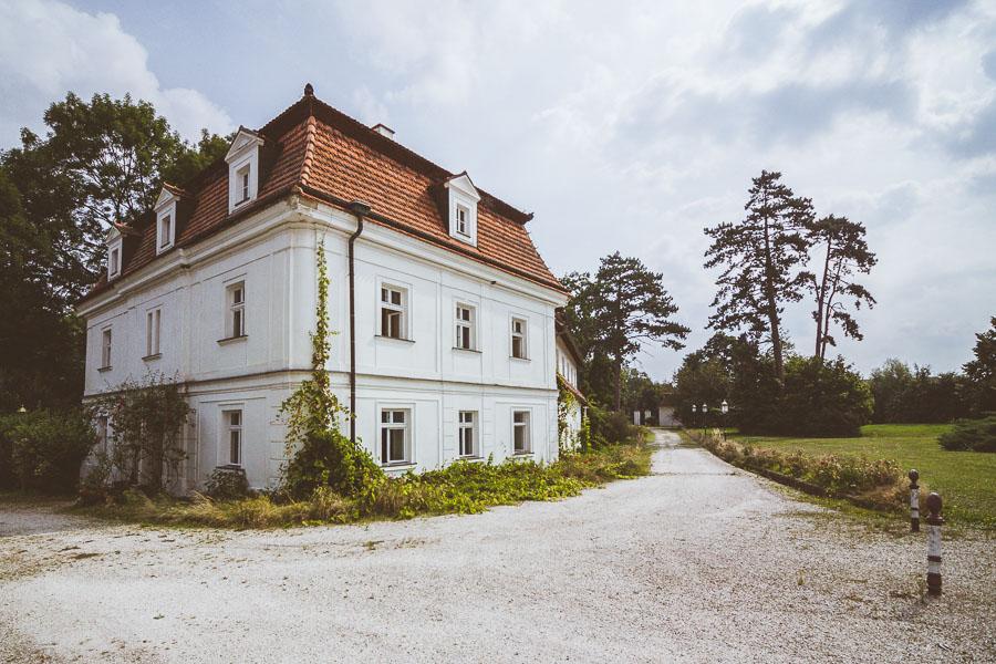 fotograf wroclaw 134 Sesja wizerunkowa | Dobro Krasków