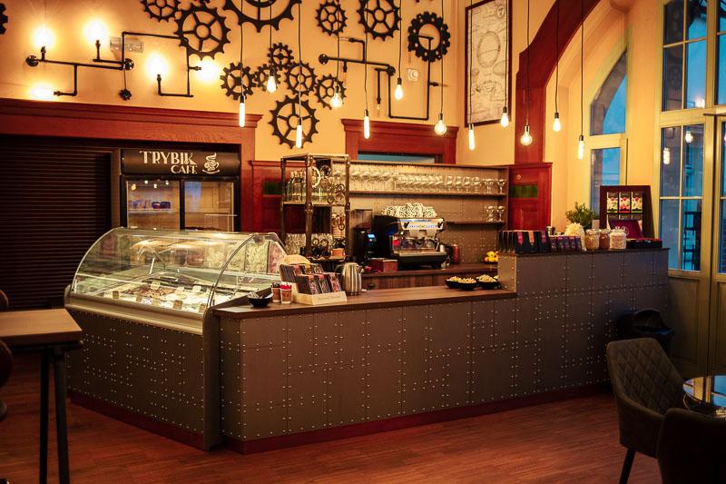fotograf wroclaw 15 Otwarcie kawiarni Trybik Cafe | Świdnica