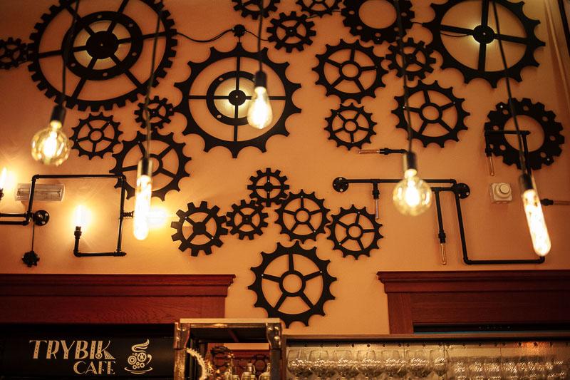 fotograf wroclaw 16 Otwarcie kawiarni Trybik Cafe | Świdnica