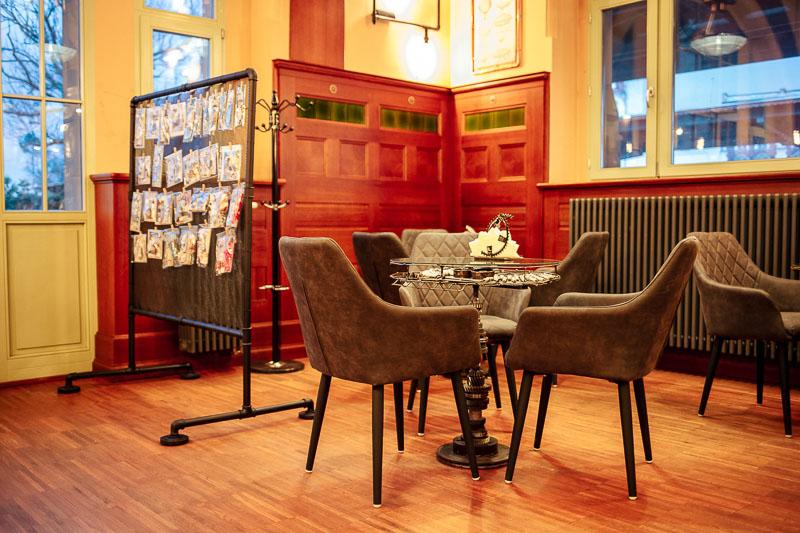 fotograf wroclaw 17 1 Otwarcie kawiarni Trybik Cafe | Świdnica