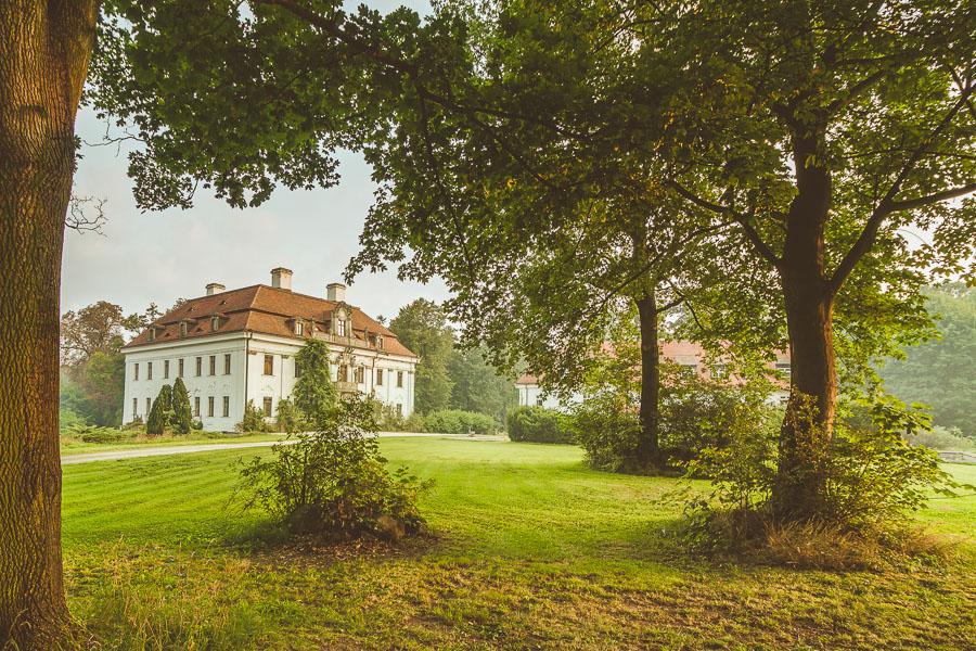 fotograf wroclaw 17 Sesja wizerunkowa | Dobro Krasków