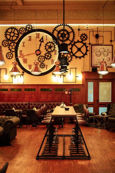 fotograf wroclaw 18 1 Otwarcie kawiarni Trybik Cafe | Świdnica