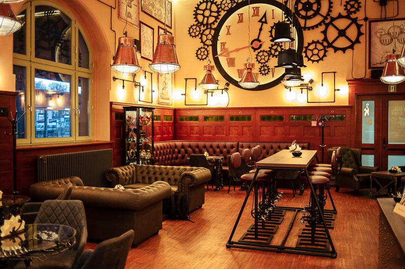 fotograf wroclaw 19 Otwarcie kawiarni Trybik Cafe | Świdnica