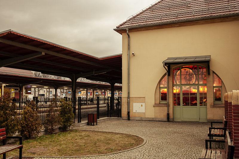 fotograf wroclaw 2 Otwarcie kawiarni Trybik Cafe | Świdnica