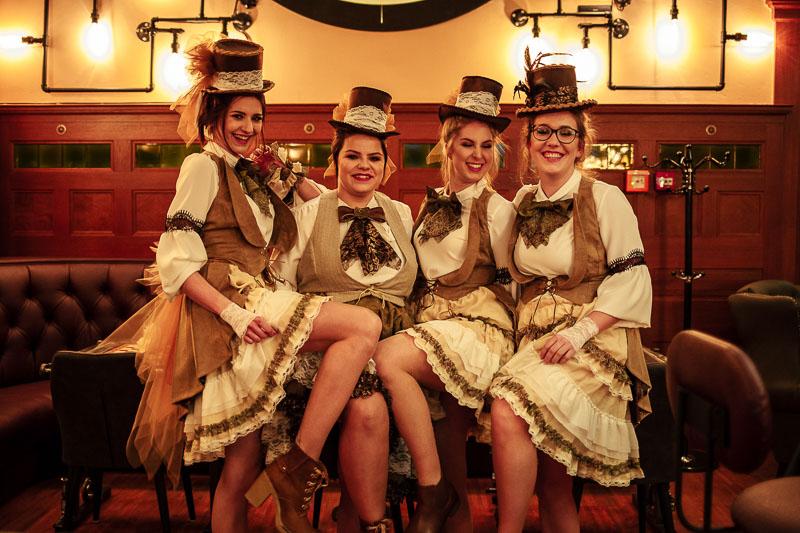 fotograf wroclaw 20 1 Otwarcie kawiarni Trybik Cafe | Świdnica