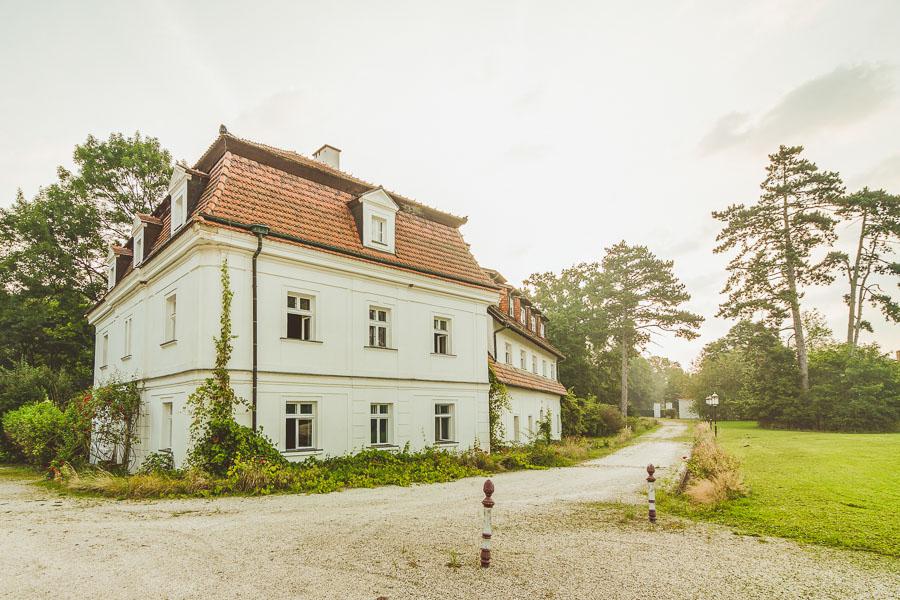 fotograf wroclaw 20 Sesja wizerunkowa | Dobro Krasków