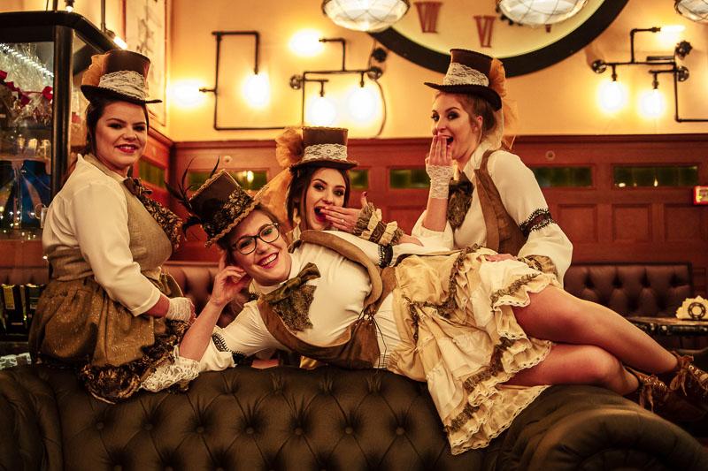 fotograf wroclaw 22 1 Otwarcie kawiarni Trybik Cafe | Świdnica