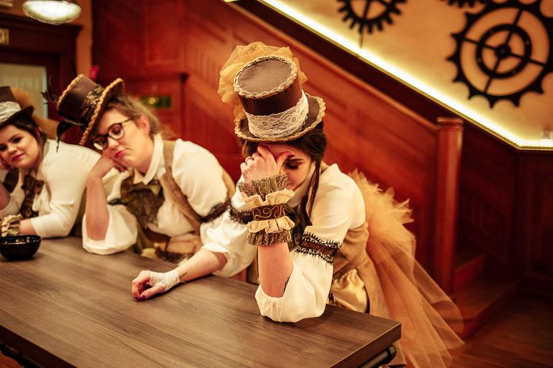 fotograf wroclaw 23 1 Otwarcie kawiarni Trybik Cafe | Świdnica