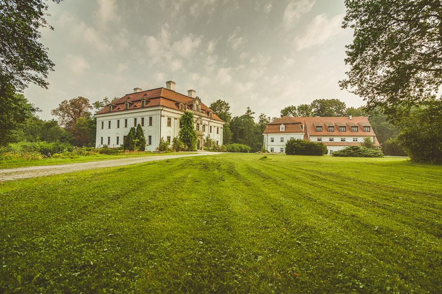fotograf wroclaw 23 Sesja wizerunkowa | Dobro Krasków