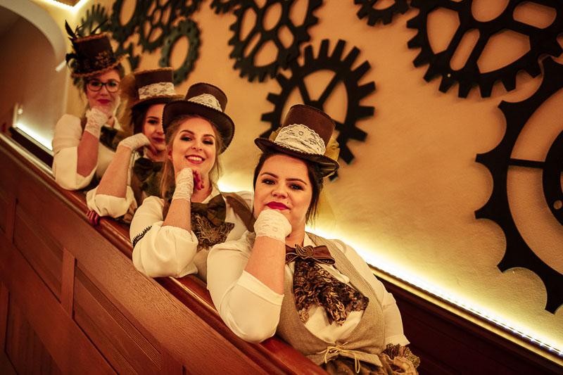 fotograf wroclaw 24 1 Otwarcie kawiarni Trybik Cafe | Świdnica