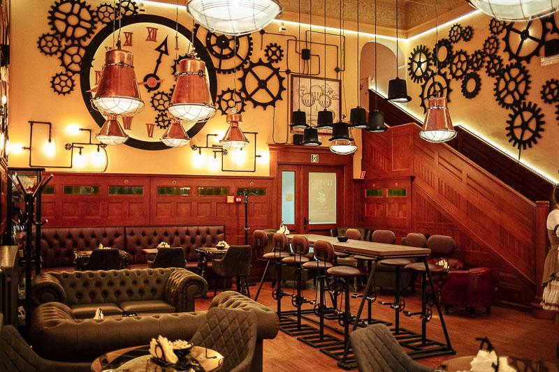 fotograf wroclaw 27 1 Otwarcie kawiarni Trybik Cafe | Świdnica