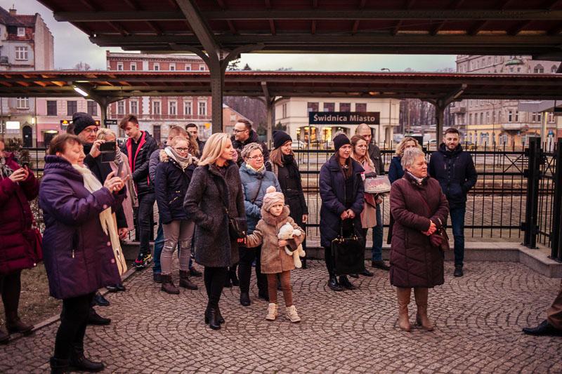 fotograf wroclaw 31 1 Otwarcie kawiarni Trybik Cafe | Świdnica