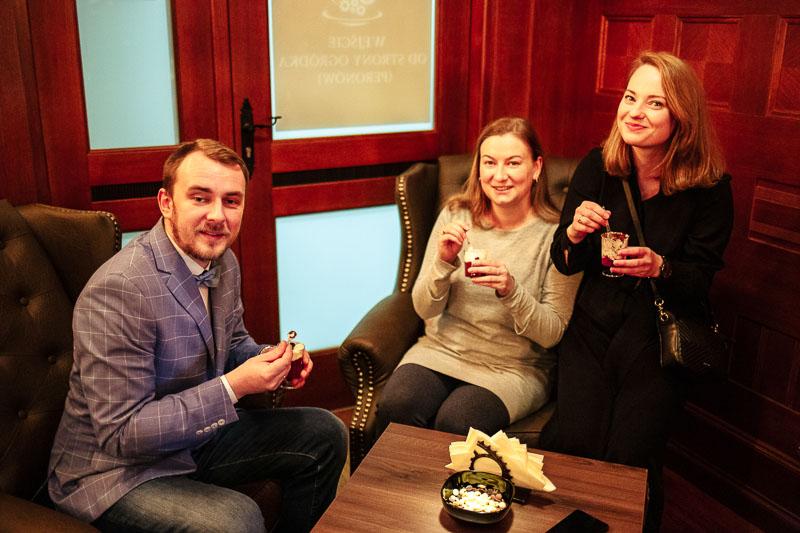 fotograf wroclaw 39 Otwarcie kawiarni Trybik Cafe | Świdnica