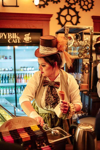 fotograf wroclaw 40 1 Otwarcie kawiarni Trybik Cafe | Świdnica