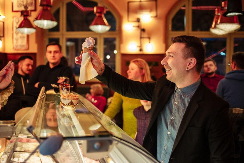 fotograf wroclaw 41 1 Otwarcie kawiarni Trybik Cafe | Świdnica