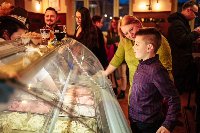 fotograf wroclaw 42 Otwarcie kawiarni Trybik Cafe | Świdnica