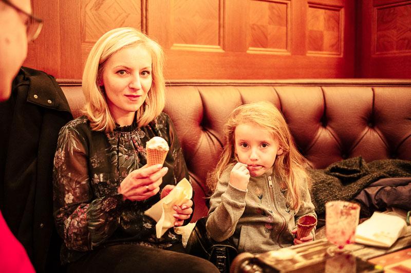 fotograf wroclaw 43 Otwarcie kawiarni Trybik Cafe | Świdnica
