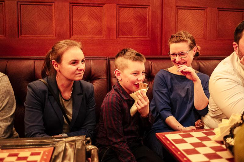 fotograf wroclaw 45 1 Otwarcie kawiarni Trybik Cafe | Świdnica