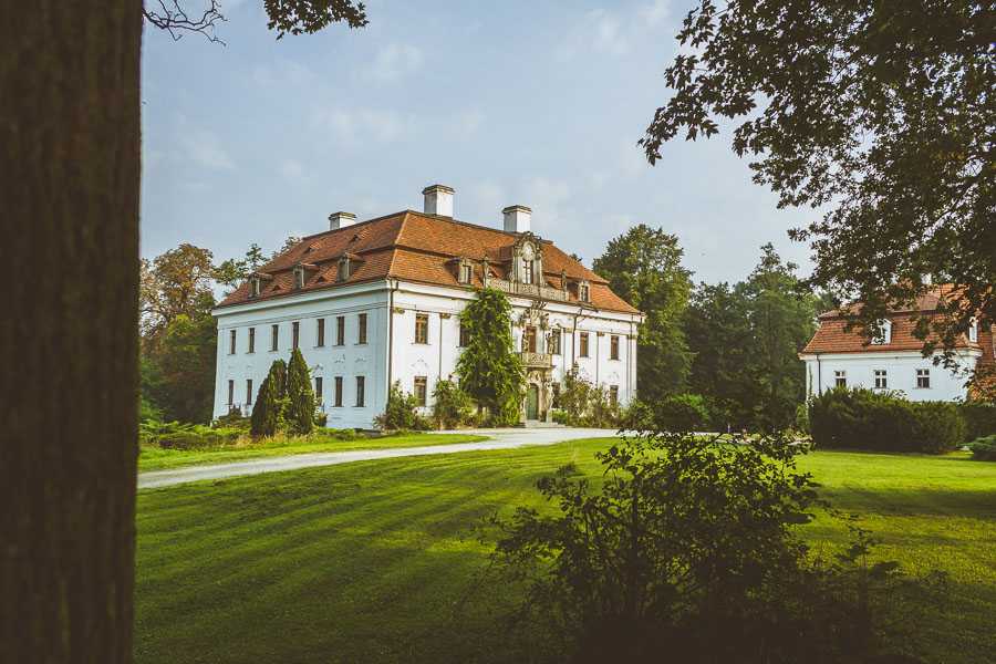 fotograf wroclaw 45 Sesja wizerunkowa | Dobro Krasków