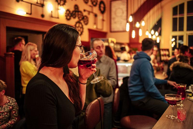 fotograf wroclaw 48 Otwarcie kawiarni Trybik Cafe | Świdnica