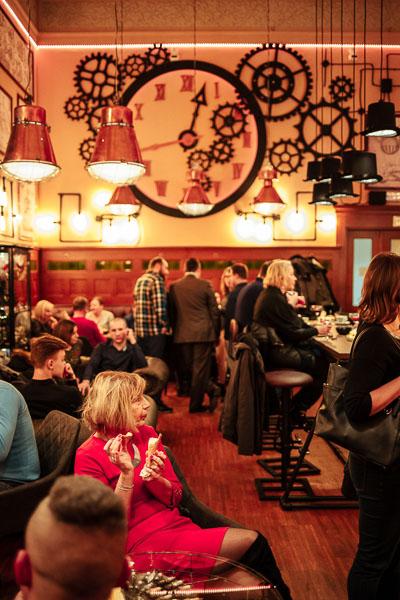 fotograf wroclaw 49 1 Otwarcie kawiarni Trybik Cafe | Świdnica