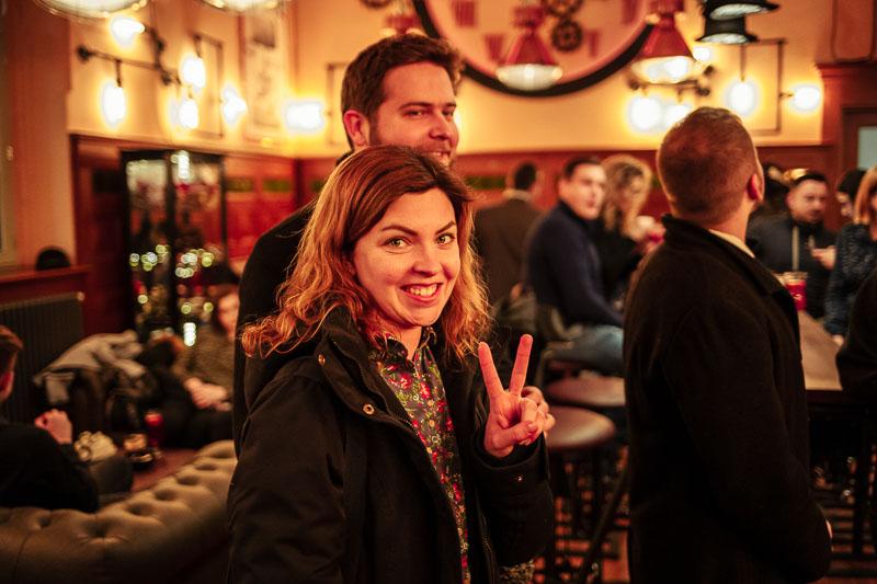 fotograf wroclaw 50 1 Otwarcie kawiarni Trybik Cafe | Świdnica