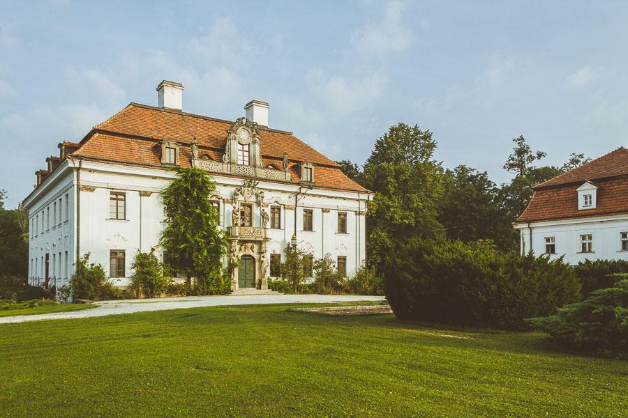 fotograf wroclaw 50 Sesja wizerunkowa | Dobro Krasków