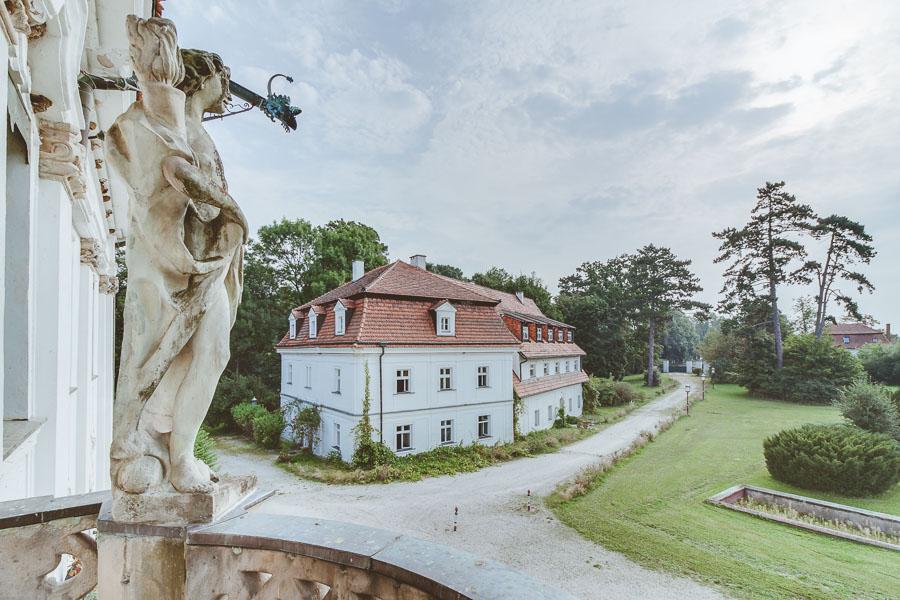fotograf wroclaw 58 Sesja wizerunkowa | Dobro Krasków