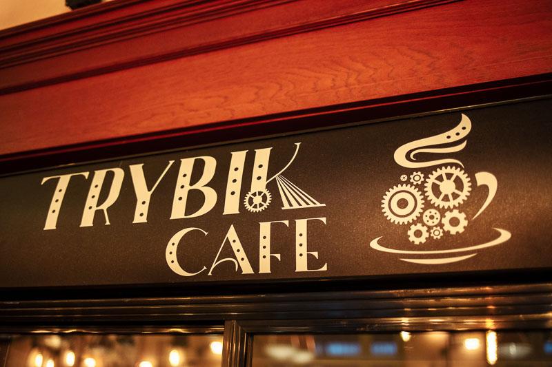 fotograf wroclaw 9 1 Otwarcie kawiarni Trybik Cafe | Świdnica