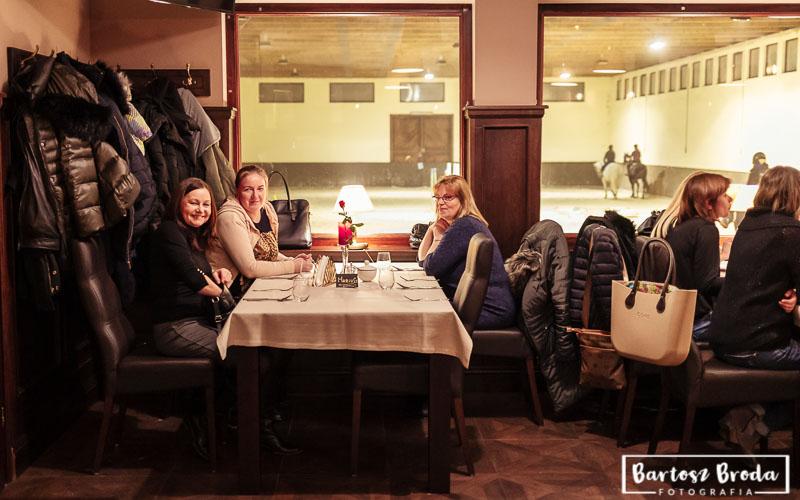 fotografia reportaz swidnica 15 Koncert Pauliny Lendy | Biały Las | Wierzbna